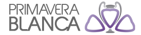 Logo-cabecera-web.png