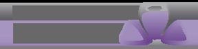 Logo-cabecera-web1.png