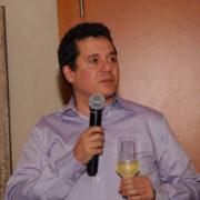 Guillermo Estévez
